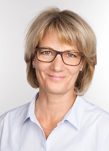 Claudia Hombach · IhreBegleitung